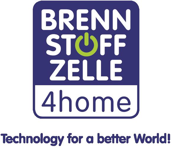 B4H Brennstoffzelle4Home EU